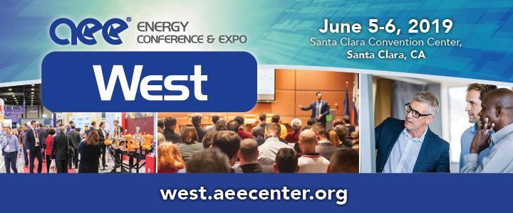 AEE West Energy Conference — California Energy Storage Alliance