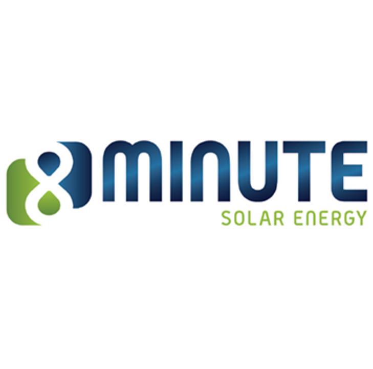 8minutenergy Renewables