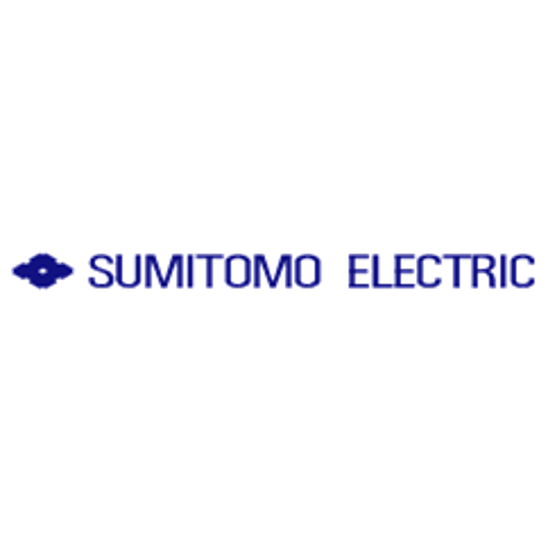 Sumitomo Electric Company