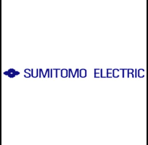 Sumitomo Electric Company