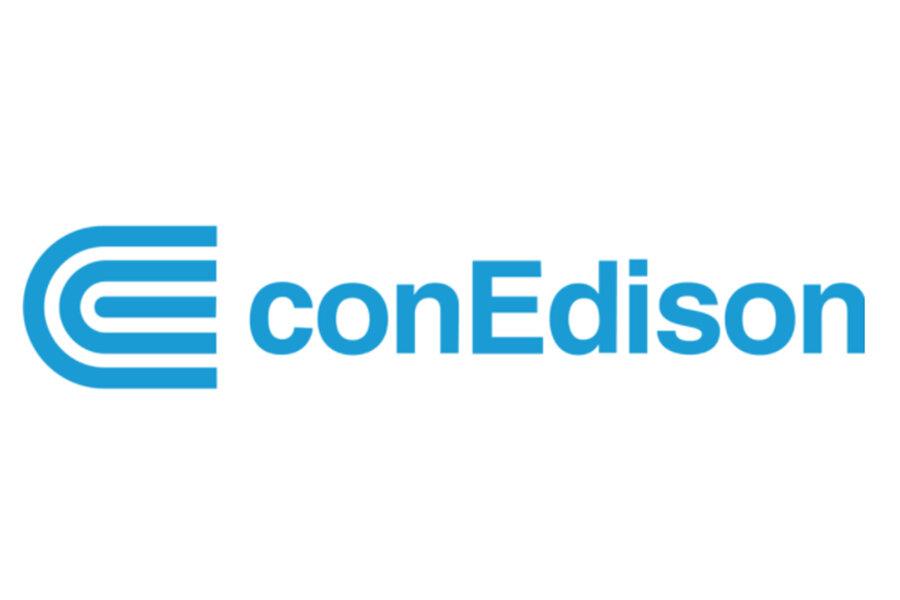 Con Edison Solutions