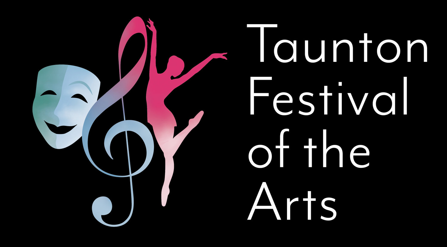 Taunton Festival of the Arts