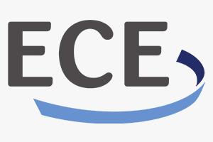 _ECE.jpg