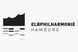 _Elbphilharmonie.jpg
