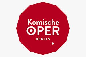 _Komische Oper.jpg