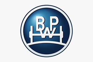 -bpw.jpg