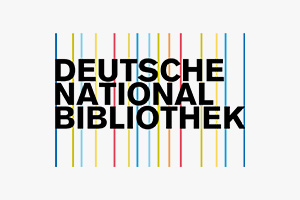 -deutsche nationalbibliothek.jpg
