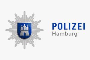 -polizei hamburg.jpg