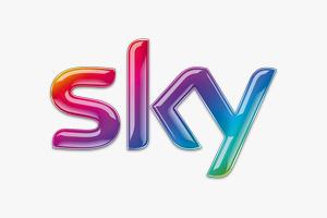 -sky.jpg