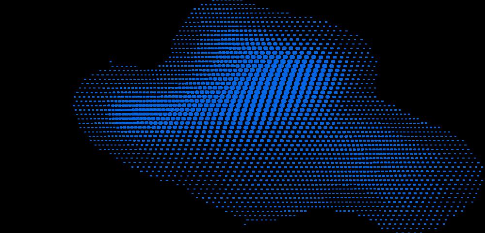 270-Blau.png