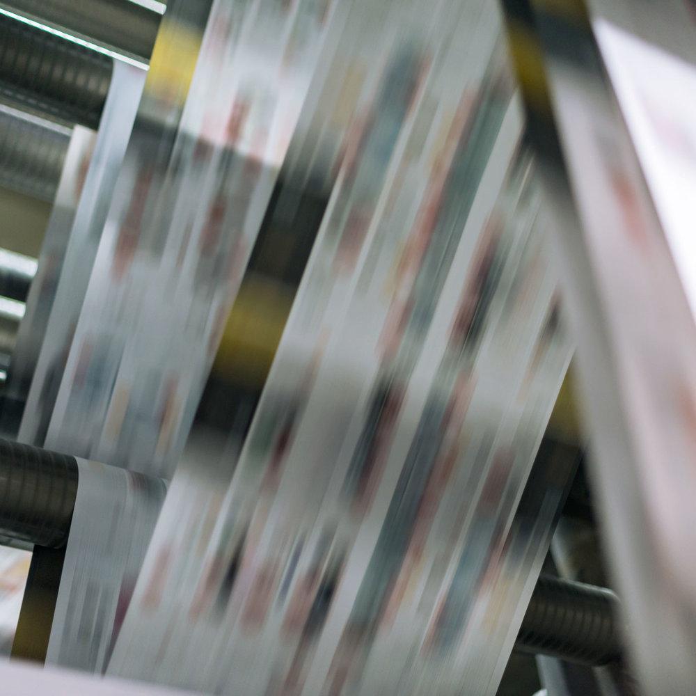 Branchen_Medien-Verlage_istockphoto-530974829-2048x2048.png