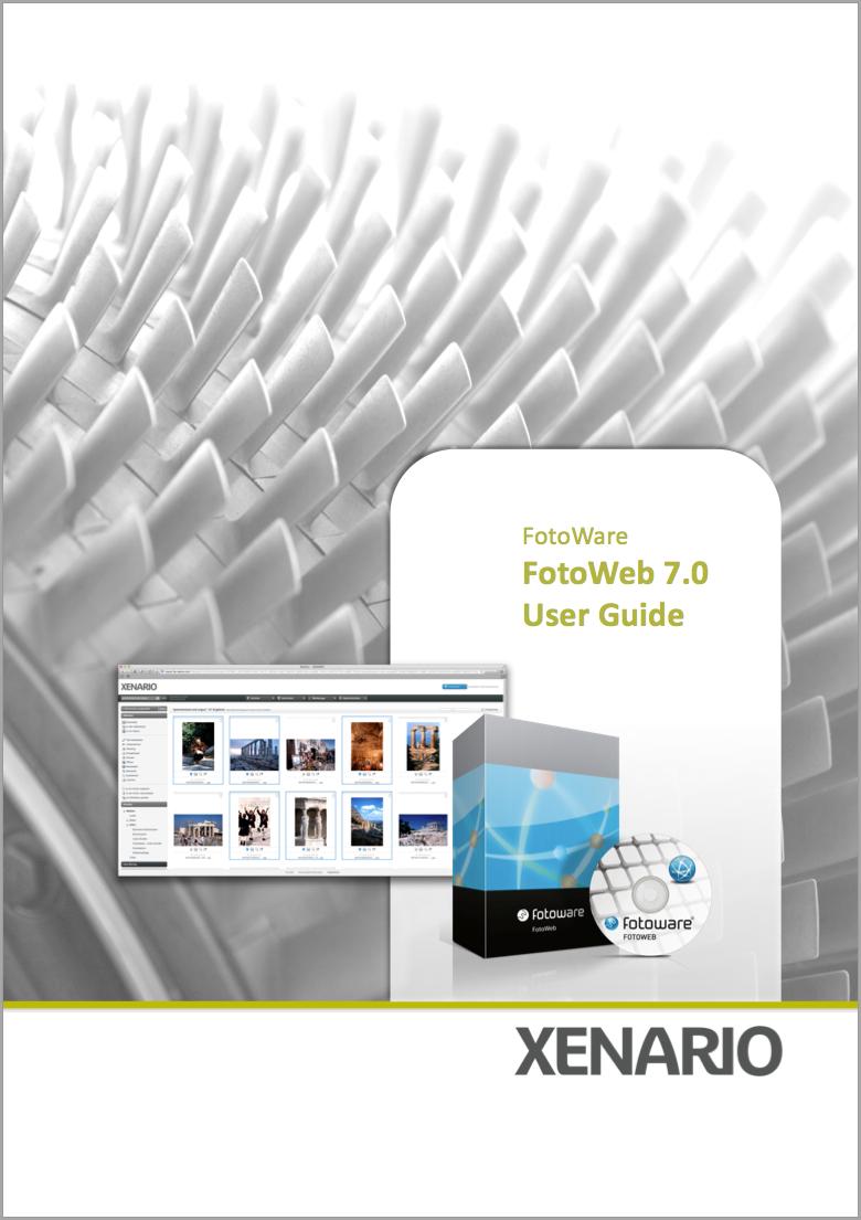 Download  (PDF, 3,2 MB)