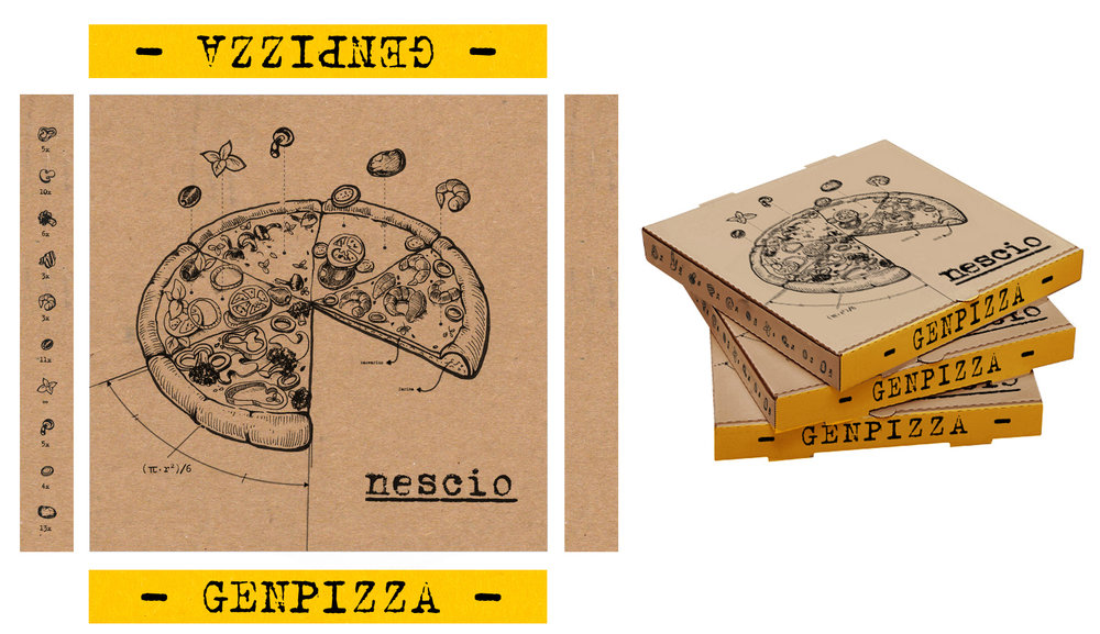GEN_pizza1 copy.jpg
