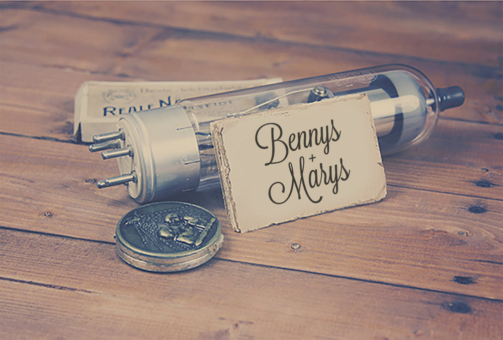 Bennys.jpg