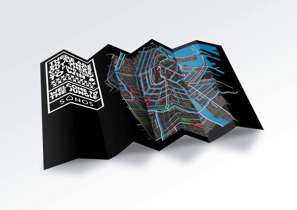 Sonos Z Card side 1.jpg