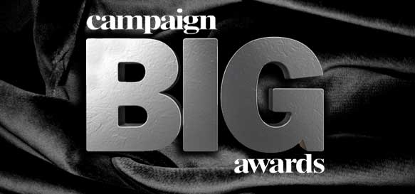 campaign big award.jpg