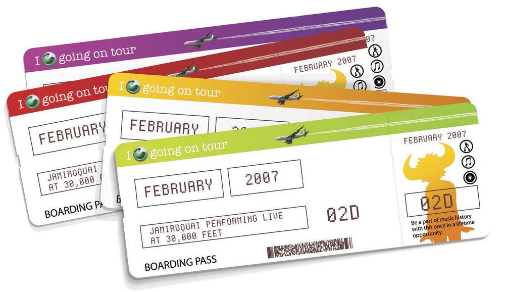 boarding passes .jpg