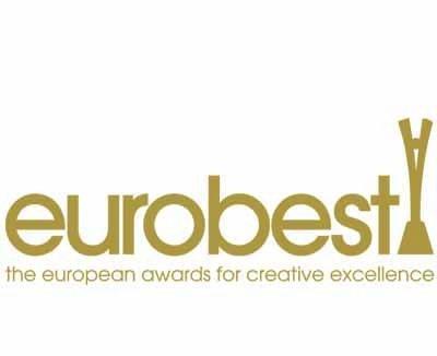 eurobest_logo_gr_1259151028.jpg