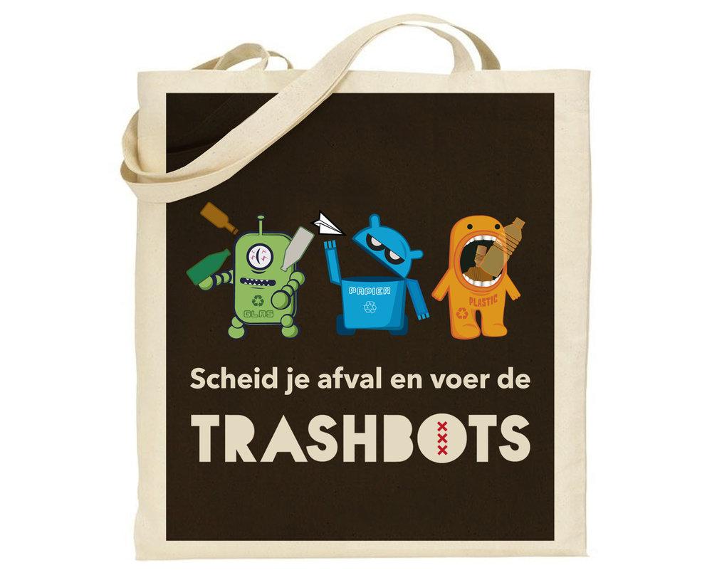 Trashbot Bag.jpg