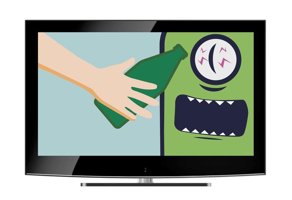 TV Screen2.jpg