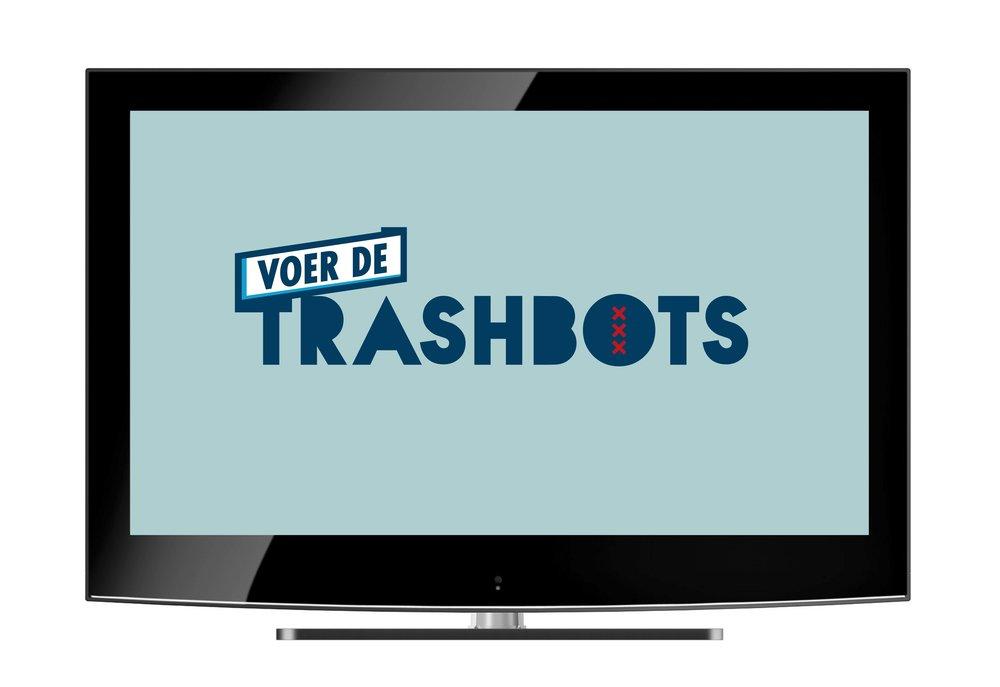 TV Screen3.jpg