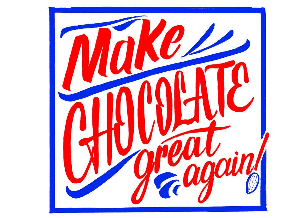 Make Chocolate_Clean_col.jpg