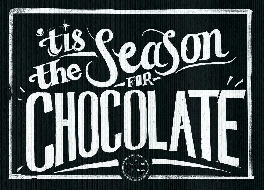 TTF_Season postcard black.jpg