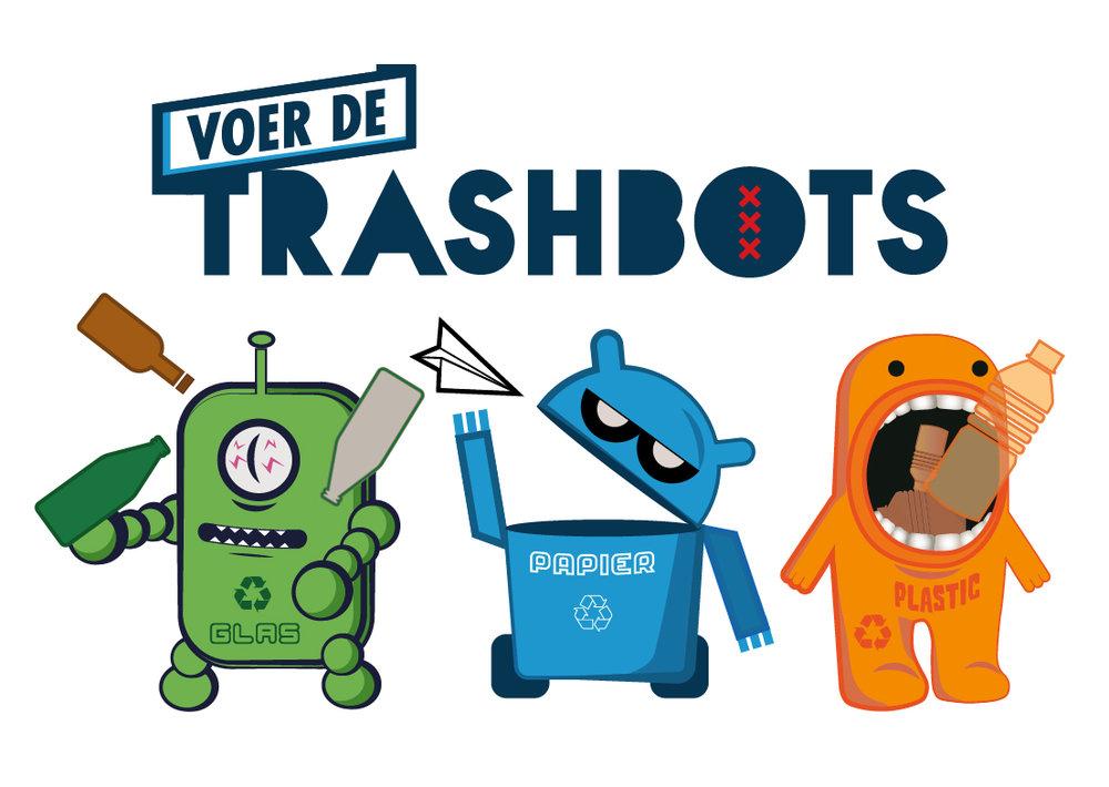 trashbots title.jpg