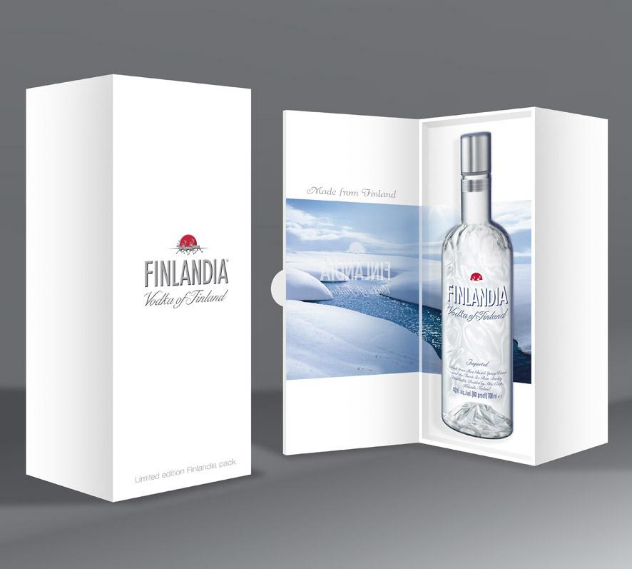 Finlandia Pack V1_UK.jpg