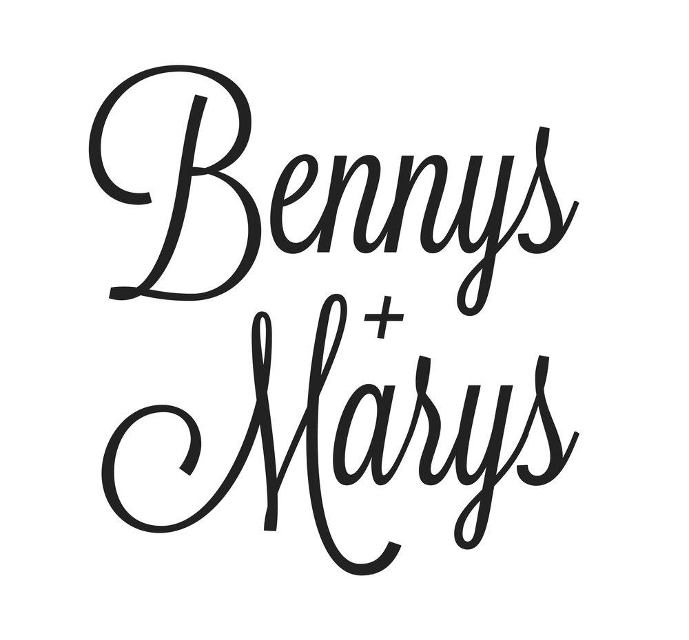 bm logo.jpg