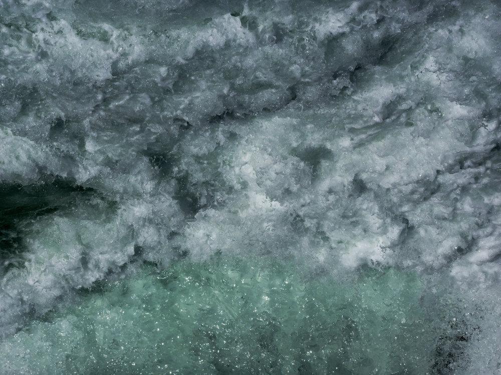 WATERWORKS 2018