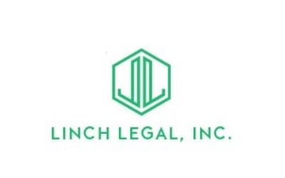 Linch Legal, Inc.