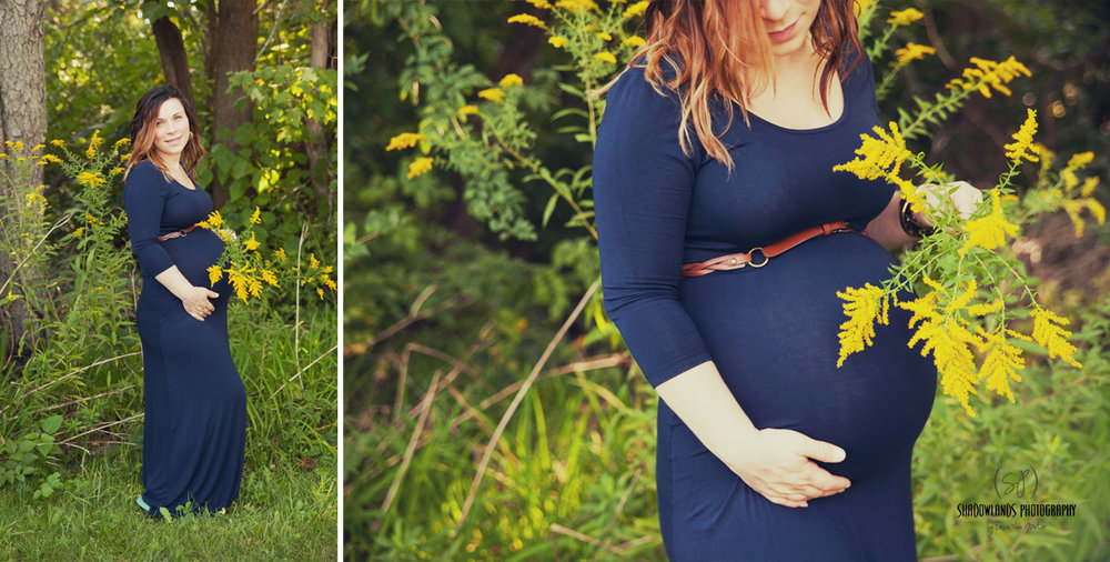 ShadowlandsPhotography_BabyBump_AbbyDanny2b.jpg