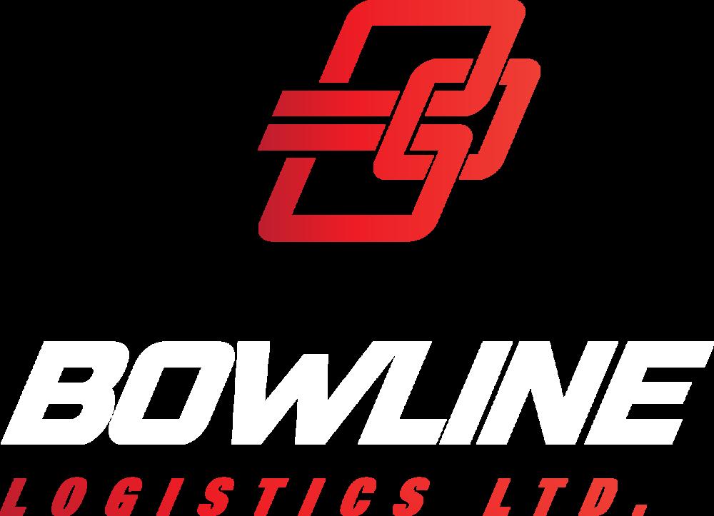 Bowline Logistics - Logo - STACK FC + KO2.png