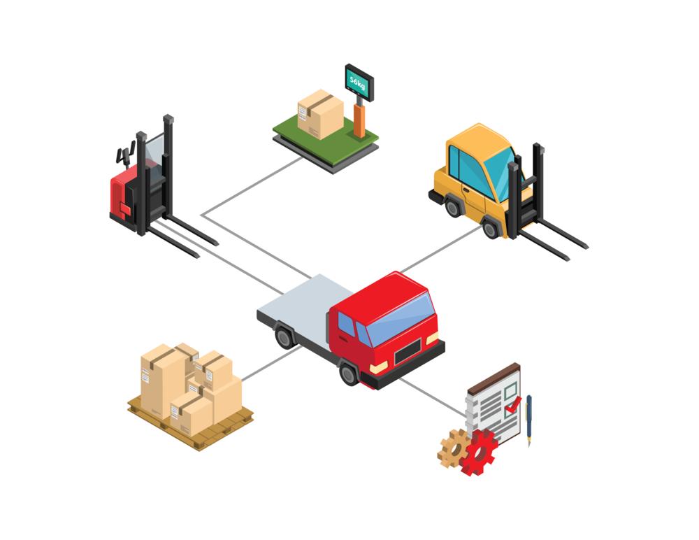 Bowline Logistics - Website v1-11.png