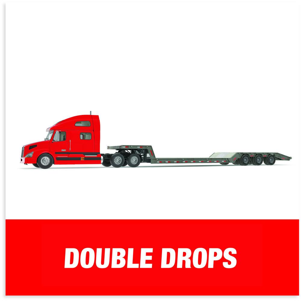 DoubleDrop.jpg