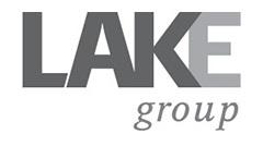 LakeGroup.jpg