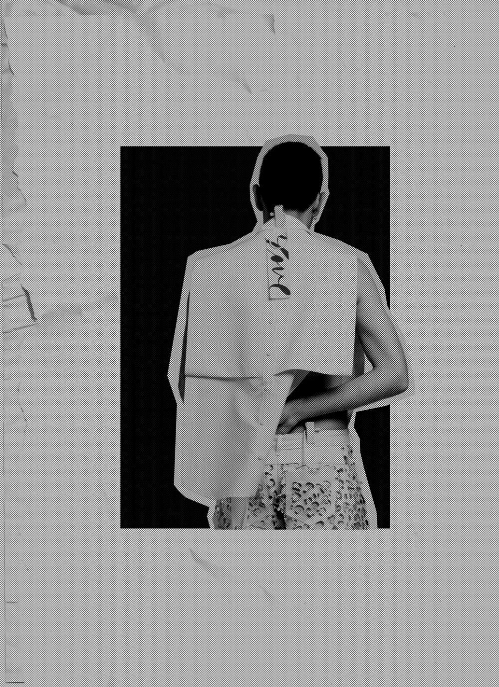 Anna-Luiese_Sinning_UDK_Outfit2_2_ret.jpg