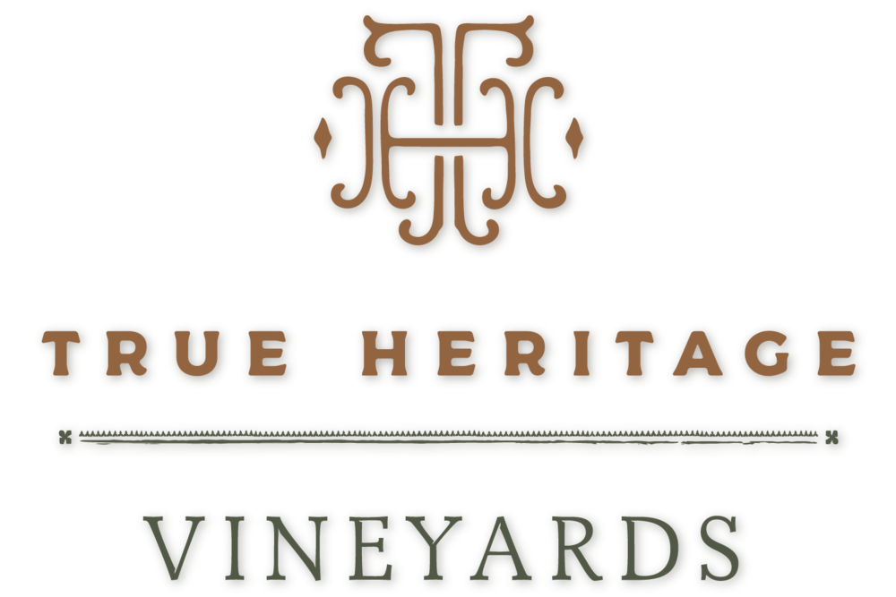 True-Heritage-Logo-for-Map.png