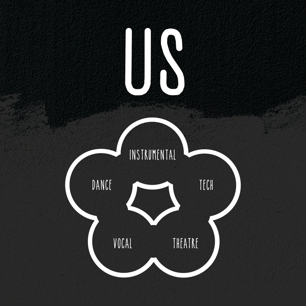 Us_Web.jpg