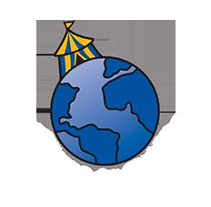 won_sponsors-monde.png