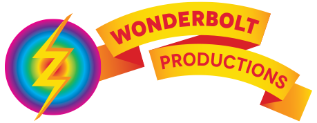 Wonderbolt Productions Inc.
