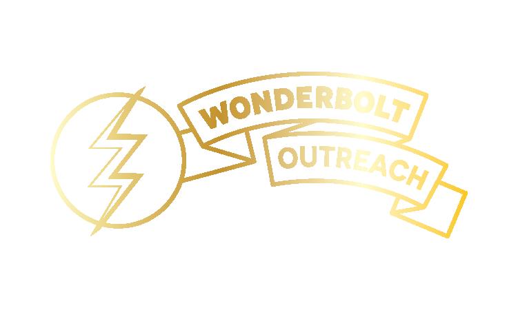 Wonderbolt_Outreach_GOLD.png