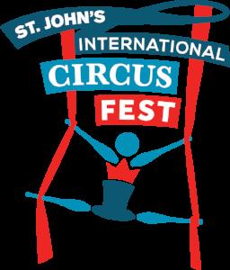SJICF Logo Color Full.png