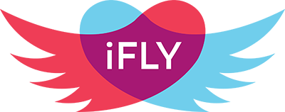 iFLY_logo.png