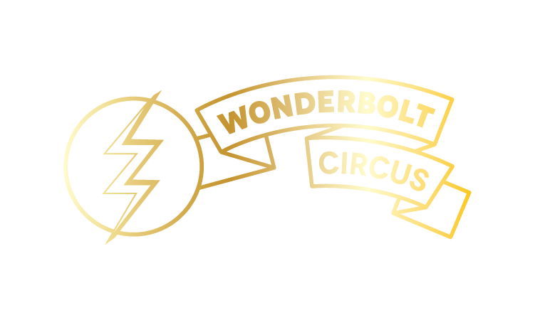 Wonderbolt_Circus_GOLD.png