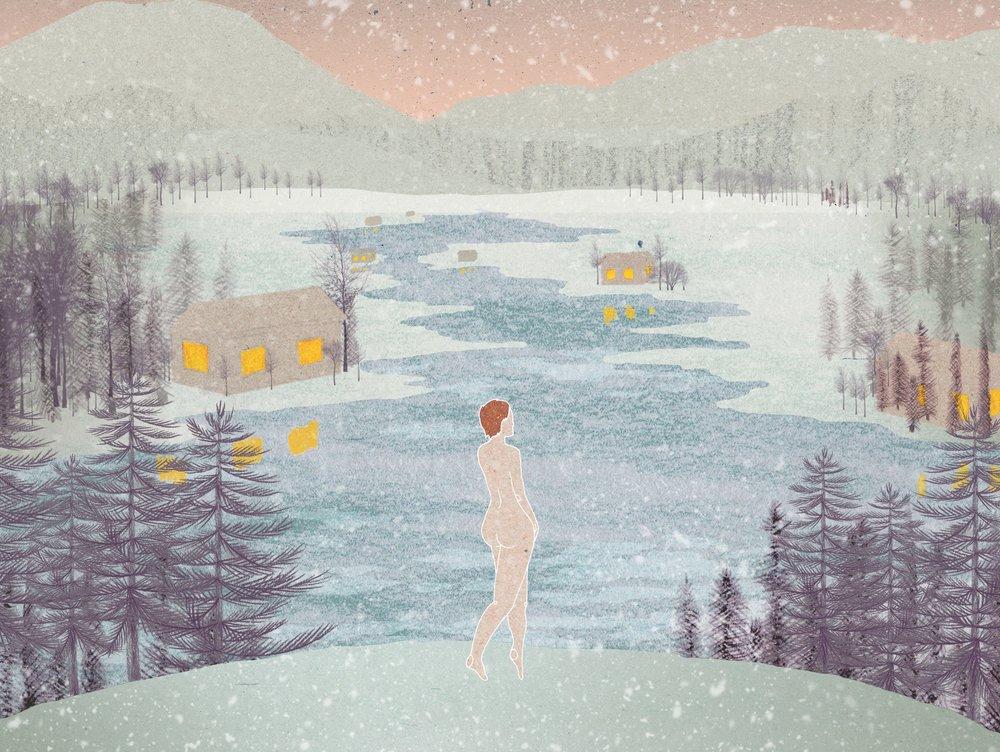 Art 7 Winter Intro.jpg
