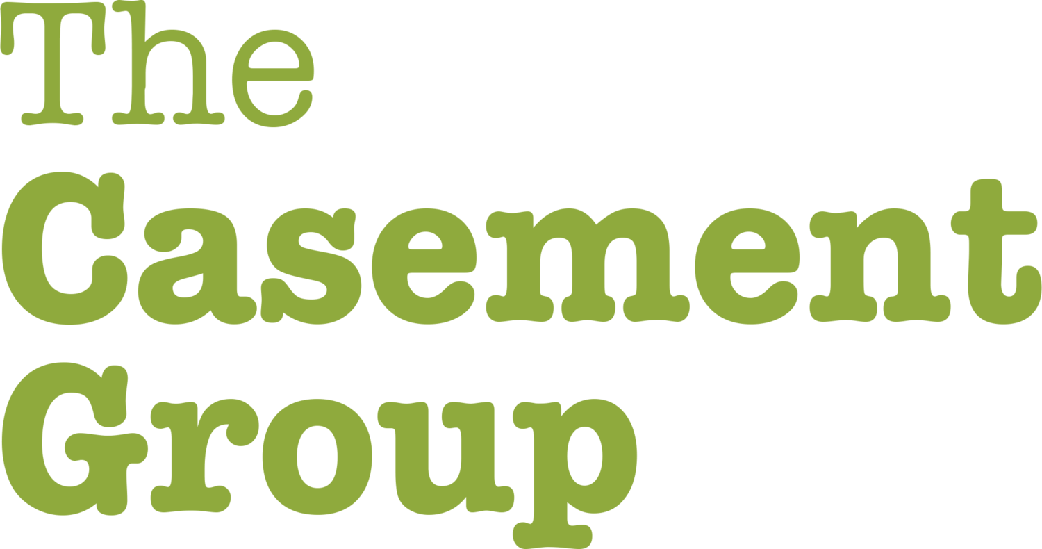 The Casement Group