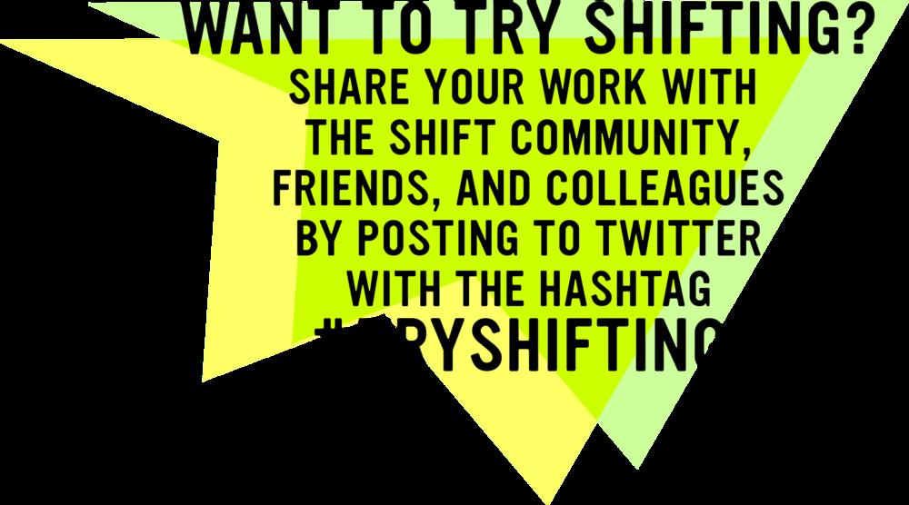 TryShifting.png