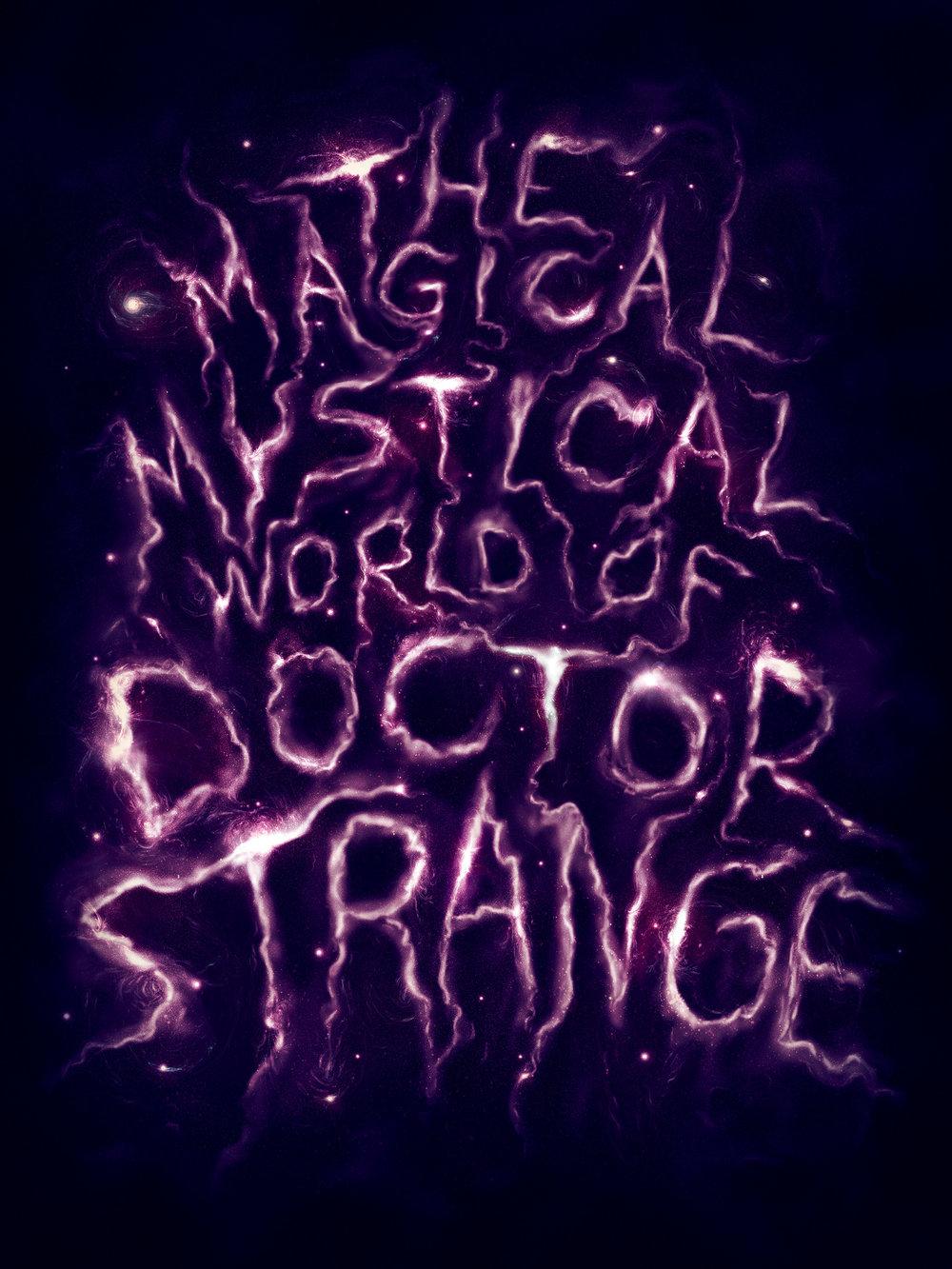 dr_strange2.jpg